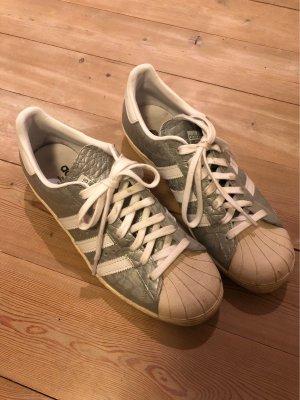Adidas Turnschuh