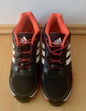 Adidas Turnschuhe Damen