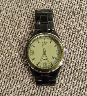 Adidas Analoog horloge veelkleurig