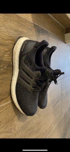 Adidas Originals Instapsneakers zwart