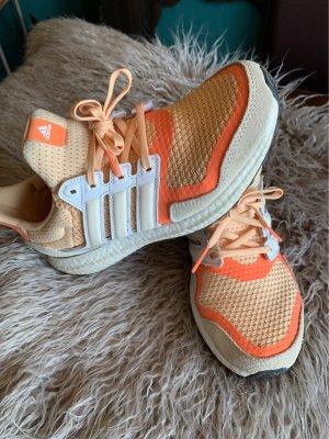 Adidas Originals Basket à lacet multicolore