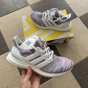 Adidas Ultraboost Sneaker Trainers Sportschuhe Laufschuhe air max cortez gym tweed