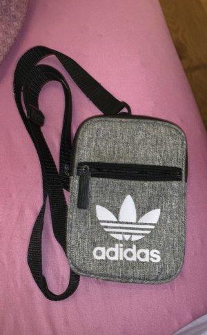 Adidas Bumbag multicolored