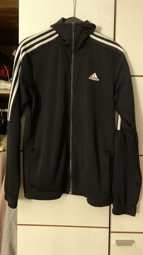 Adidas Unisex Sportjacke