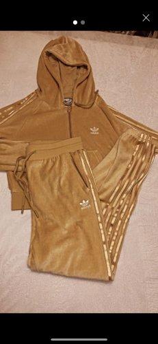 Adidas Leisure suit multicolored