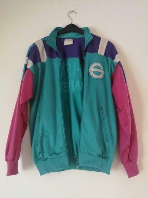 Adidas Vintage Jacke
