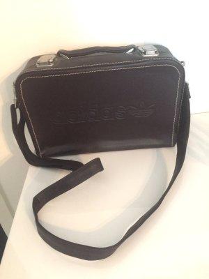 Adidas Vintage Koffer-Tasche