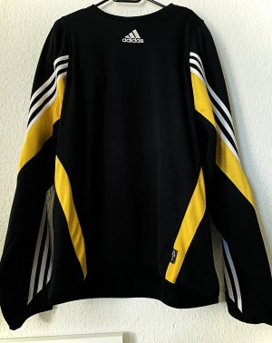Adidas Vintage Pullover