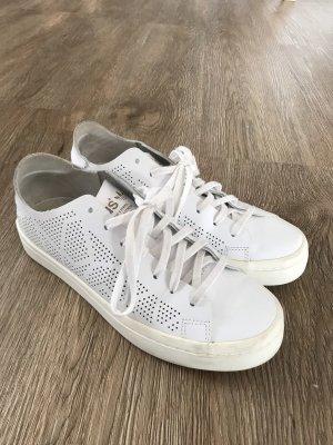 Adidas Vintage Sneaker
