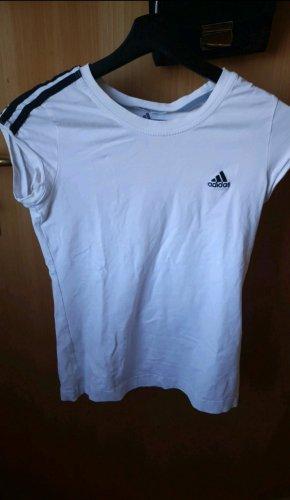 Adidas Vintage t-shirt