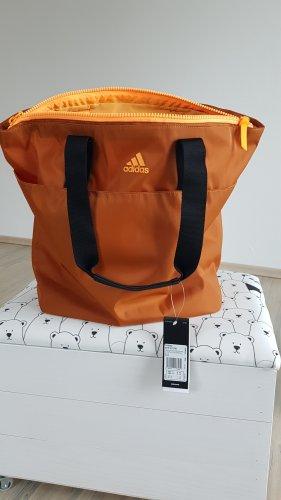 Adidas W TR ID TOTE Tasche