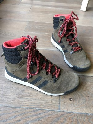 Adidas Wanderschuh