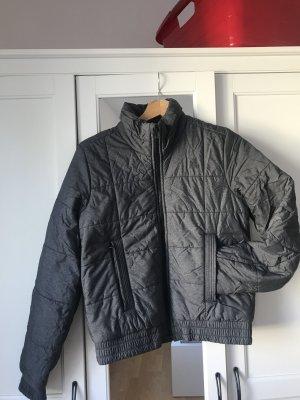 adidas - warm jacket