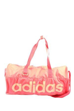 Adidas Weekender