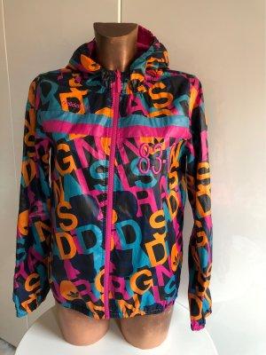 Adidas Reversible Jacket multicolored