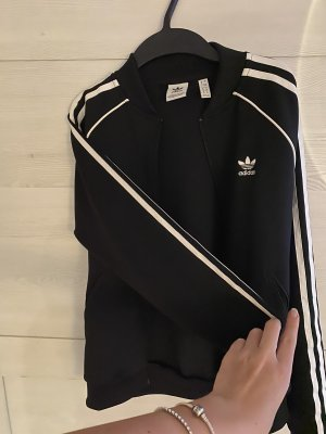 Adidas Weste