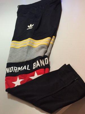 Adidas x Rita Ora Pantalon de sport multicolore