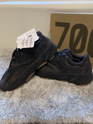 Adidas x Yeezy Boost 700 Sneakers