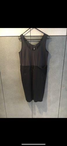 Adidas Y3 Kleid