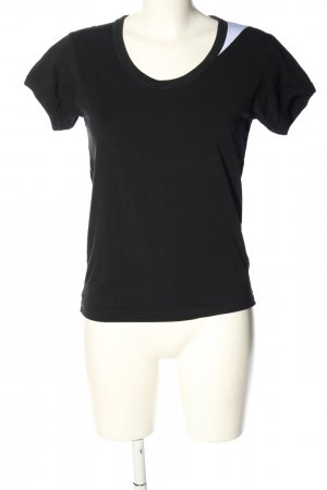 Adidas Y3 T-Shirt