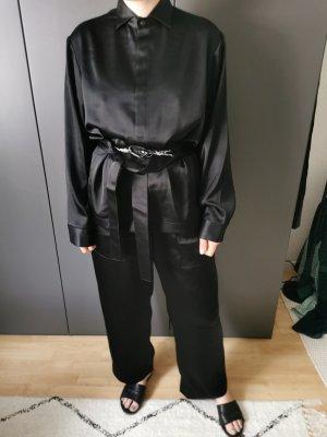 Adidas Y3 Combinaison noir
