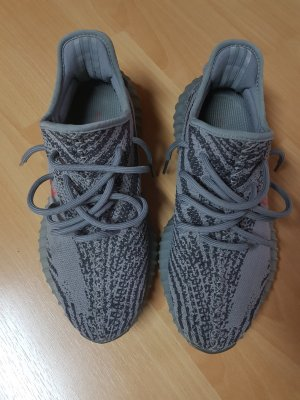 adidas yeezy 350 v2 beluga gr. 42 2/3