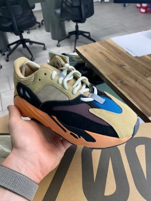 Adidas yeezy 700