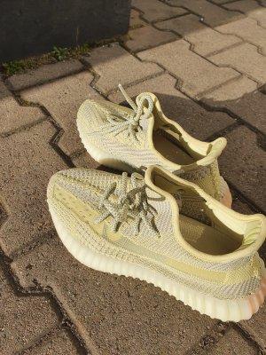 Adidas Second Hand Online Shop   Mädchenflohmarkt