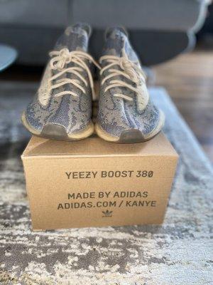 Adidas Yeezy boost Mist