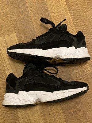 adidas Yung 1 / Sneaker