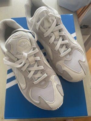 Adidas Yung 1 Sneaker 37 1/3 US 5