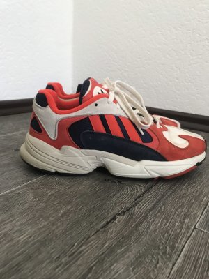 Adidas yung 1 sneaker