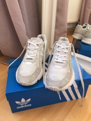 Adidas YUNG-96 Chasm Gr.40