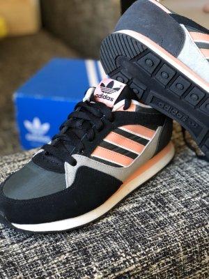 Adidas ZX 100 W Sneaker
