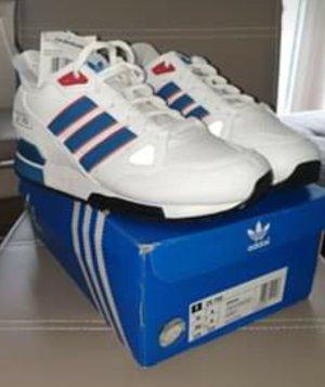 Adidas Originals Zapatos brogue multicolor