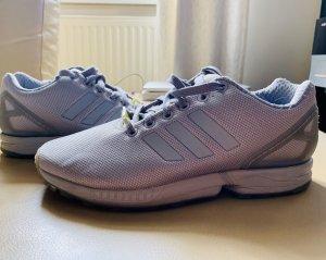 Adidas ZX Flix