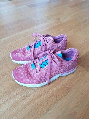 """Adidas """"Zx Flux"""" Sneaker"""