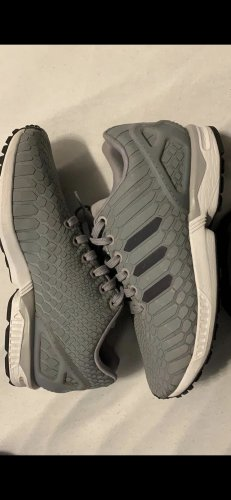 Adidas zx flux xenon limited Edition