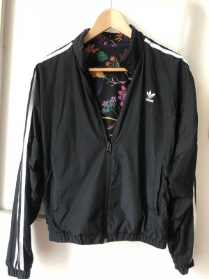 Adidas Reversible Jacket multicolored