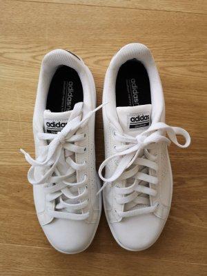 AdidasNeo Cloudfoam Sneaker