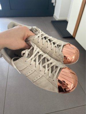 Adidas Originals Sneakers met veters licht beige-rosé