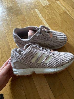 Adidasschuhe