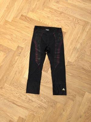Adipower Sport Tights / 3/4 leggings von Adidas