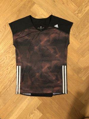 Adizero / Professional / Running T-Shirt
