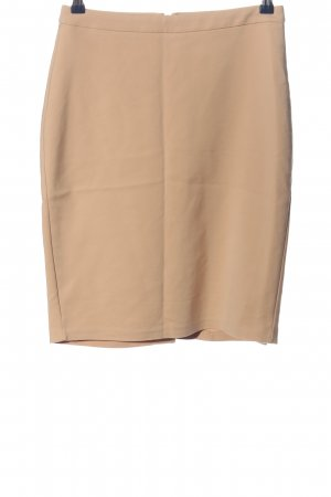 adl Pencil Skirt cream business style
