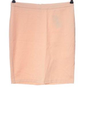 adl Minigonna rosa stile casual