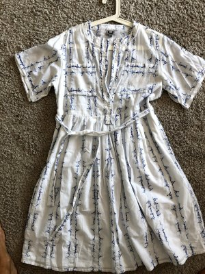 Adolfo Dominguez Cotton Dress size 38