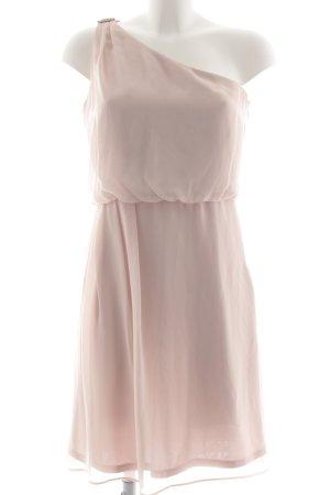 Adrianna Papell Abendkleid rosé Elegant