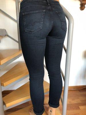 Adriano Goldschmied Jeans, Gr. 27