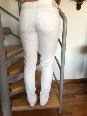 Adriano Goldschmied Jeans, Gr. 29